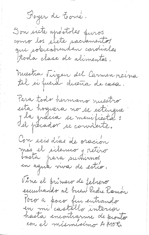 11a Carmen Rivera-1