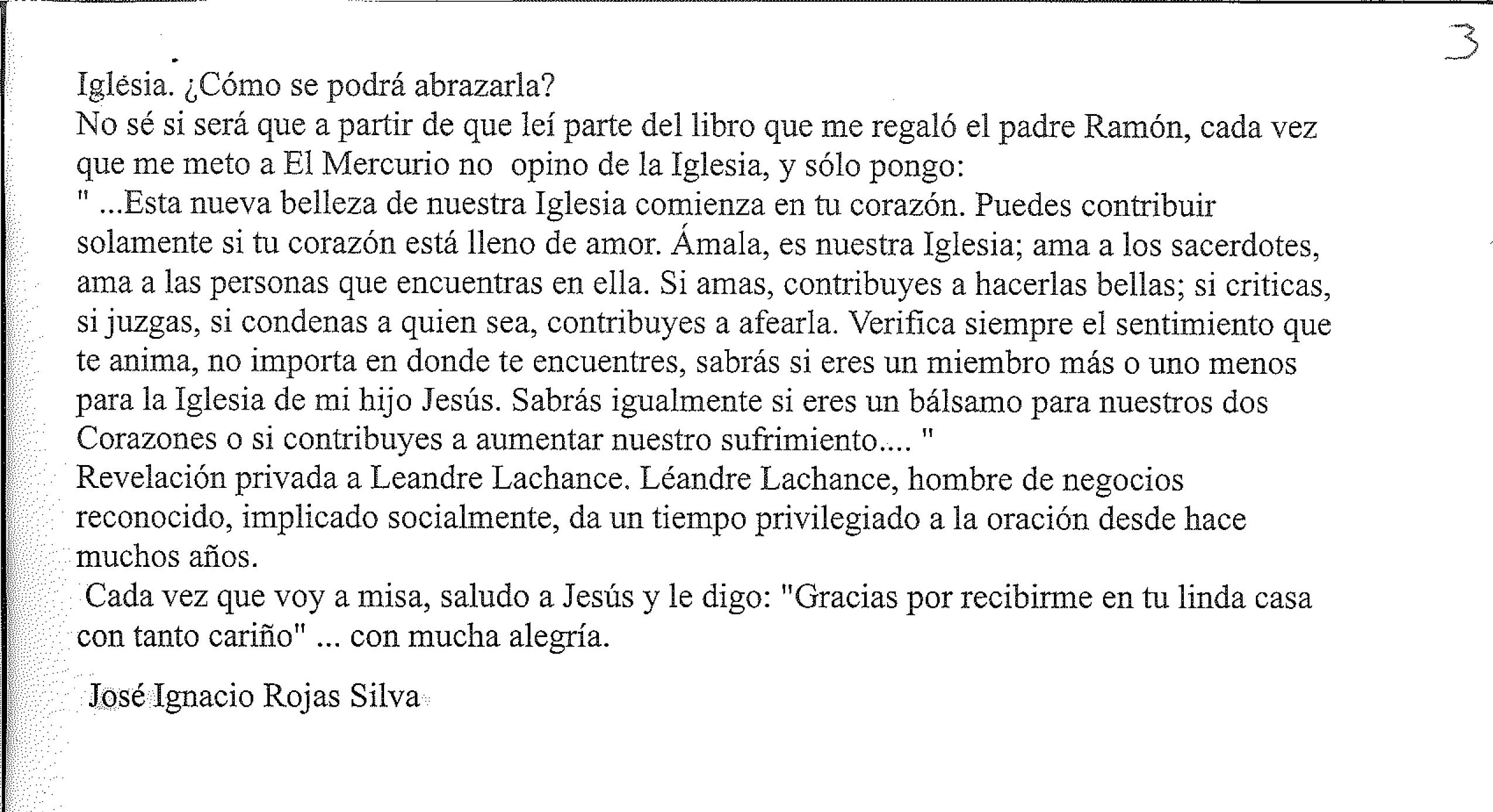 22c José Rojas-3