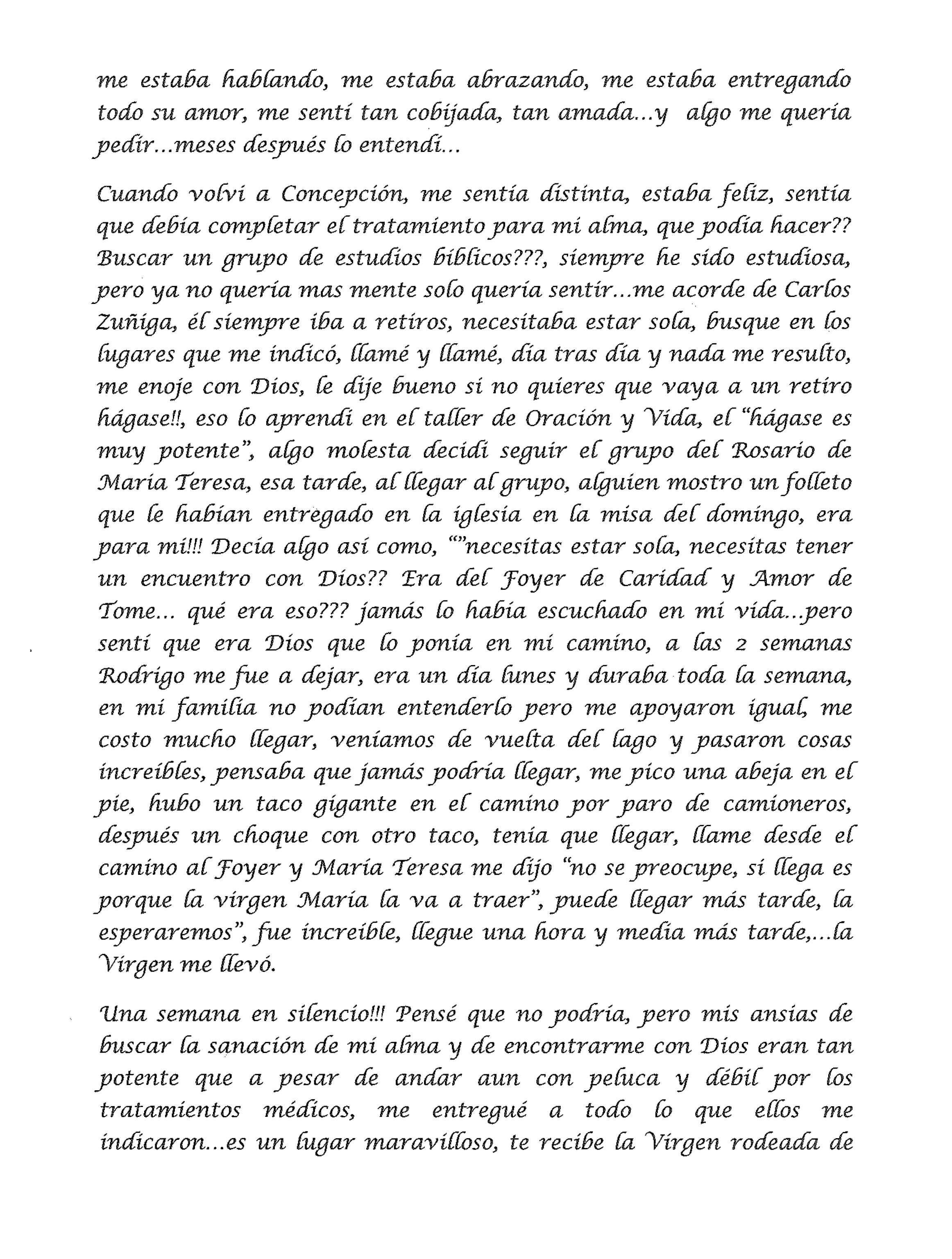 28c Mónica Aros-3