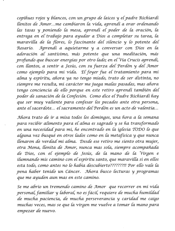 29d Mónica Aros-4