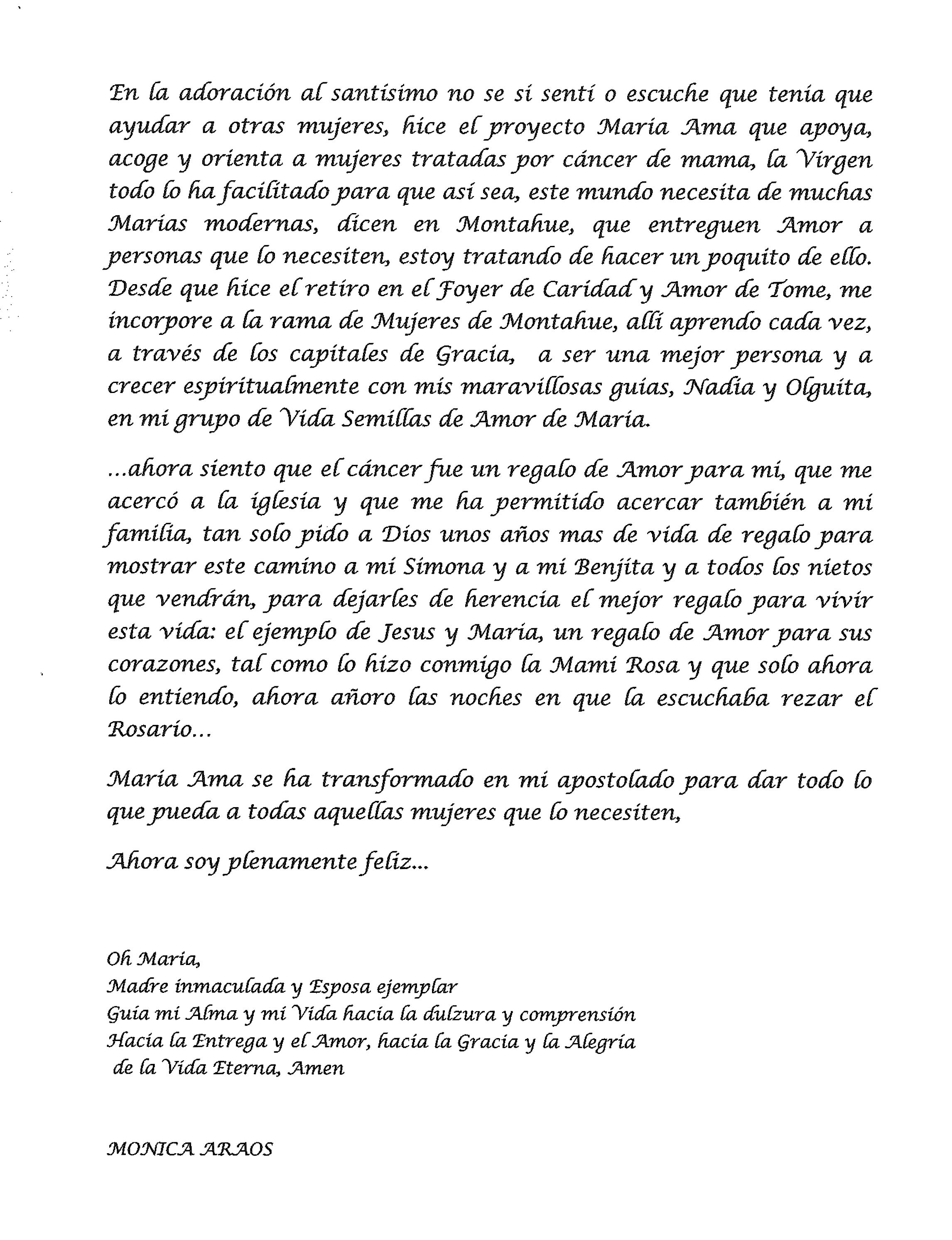 30e Mónica Aros-5