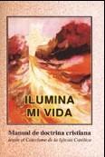 IlimunaMiVida