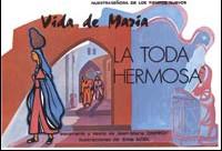 LaTodaHermosa