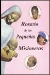 RosarioPequenosMis