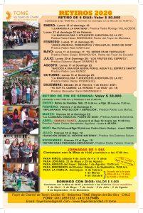 folleto2020